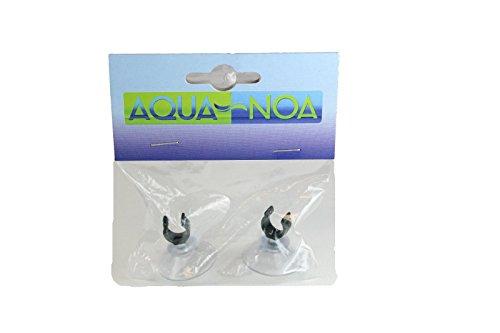 Aqua de Noa PH Electrodo de soporte