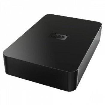 western-digital-wdbaau0030hbk-uesn-elements-desktop-3tb-usb-20-hard-drive-external-black