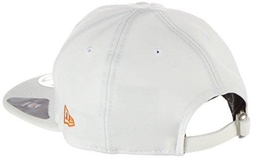 New Era 950 Original Fit Kappe white
