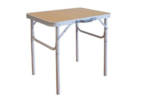 royal-picnic-table-consiton-picnic