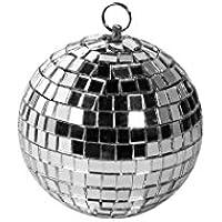 ADJ - Esfera de espejos para discoteca (10 cm)