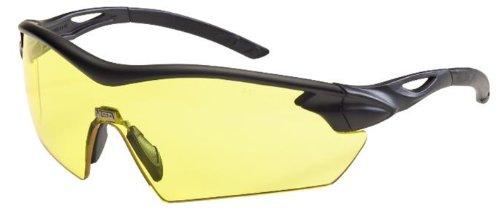 MSA Racers/10104615 Schutzbrille