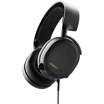 Creative HS-1200 Wireless Gaming Headset: Amazon.co.uk