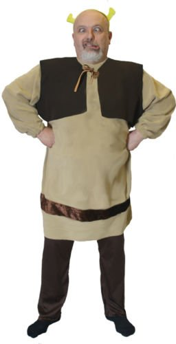 stage-pantomime-fancy-dress-fairytale-book-musical-green-ogre-shrek-mens-costume-from-plus-sizes-l-t