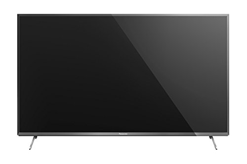 Panasonic TX-50CX700E 50