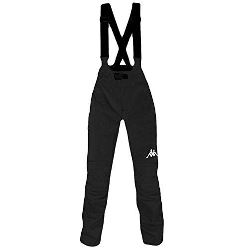 Pantalone - 4cento 405 - Bambini nero