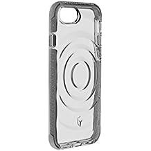 Force Case Coque renforcée pour iPhone6/6S/7/8/8
