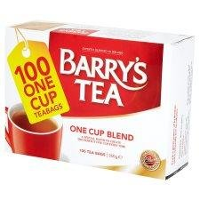 barrys-one-cup-tea-bags-100-pack-250g