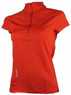 Adidas X11801-44 - - - Maglietta da Corsa a Maniche Corte Donna, Coloreee  Corenergy | Pacchetti Alla Moda E Attraente  | Diversificate Nella Confezione  | Prodotti di alta qualità  015c68