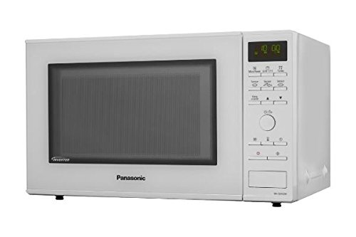 panasonic-nn-gd452wepg-forno-a-microonde-31-l-inverter-grill-1000-w-bianco