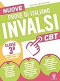 Nuove prove di italiano INVALSI per la classe terza della Scuola Secondaria di 1° grado