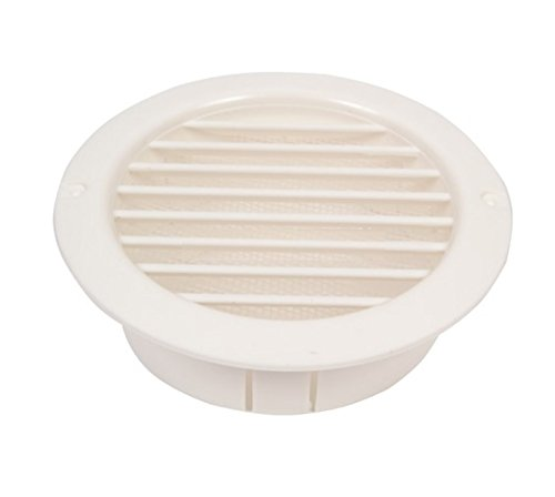 inveror-universal-wall-outlet-round-grille-air-vent-extractor-ventilation-duct-with-built-in-fly-scr