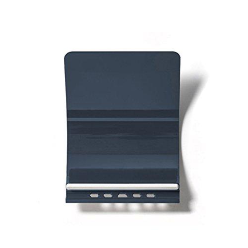YOHANN iPad Halter Nachtblau - iPad Stand - vielseitige ...