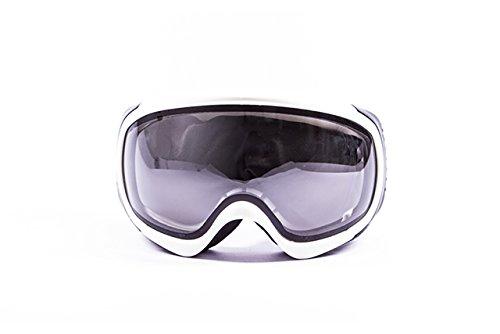 Ocean Sunglasses MC Kinley - Gafas esquí - Montura
