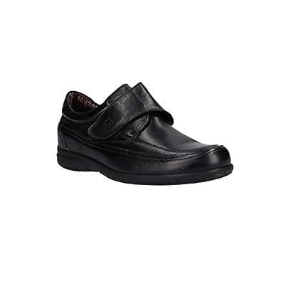 Fluchos Chaussures 8782 Fluchos L3lXoWG