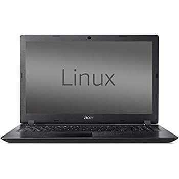 a800c3e7cbd3 Buy Acer Aspire 3 A315-51 15.6-inch Laptop (Core i3-6006u/4GB/1TB ...