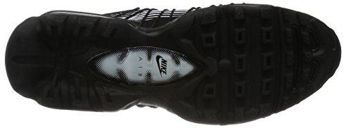 Air 95 Grau Talla Laufschuhe Ultra Herren Jcrd Max Wei Nike Rw5aqOx