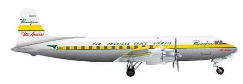 herpa-maquillaje-para-nios-diecast-disney-aviones-555791