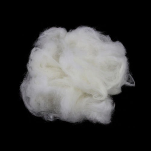 world-of-wool-100-pure-wool-saddle-flocking-1kg-horse-saddle-stuffing-flock