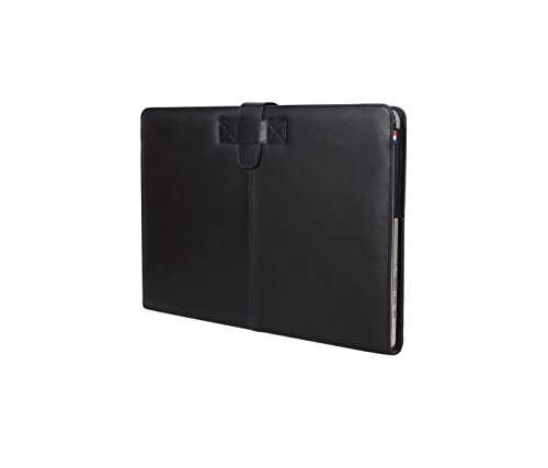 Decoded Slim Cover 15\\