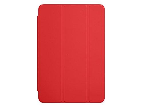 Apple Smart Cover (iPadmini4) - Rot