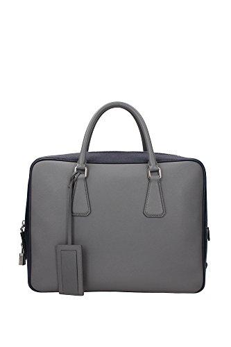 Work-bags-Prada-Men-VS305MMERCURIOBALTICO