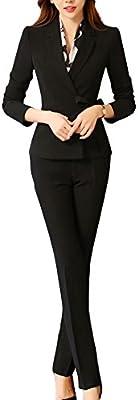 SK Studio - Traje de vestir - para mujer