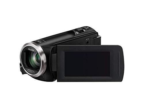 Dorr daf-34 relámpago para Sony//Minolta foto-distribuidor-productos nuevos