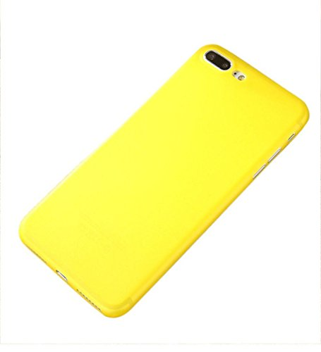 tongshi-para-iphone-7-47-inch-amarillo-cubierta-de-parachoques-delgada-de-absorcin-de-choque-colorid