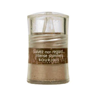 Bourjois Suivez Mon Regard Eyeshadow - 25 Beige Sunshine -