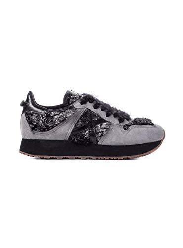 5c8b946ee4a Precios de zapatillas casual Munich entre 90 y 120€ - Ofertas para ...