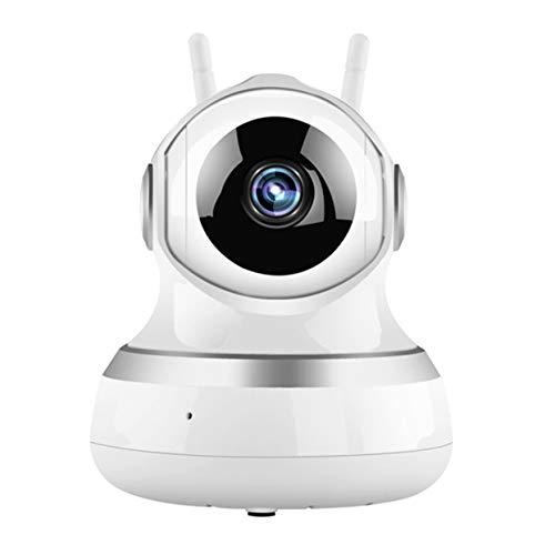 Drahtlose 1080 P Full HD WiFi IP Netzwerk Kamera CCTV Home Security IR Nachtsicht Audio Kamera
