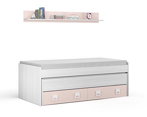 habitdesign-0m7449k-cama-doble-2-cajones-y-un-estante-acabado-en-blanco-line-y-rosa-pastel-medidas-1