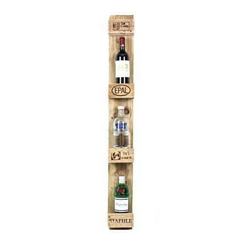 wwweuropaletten-kaufde-palettenmoebel-flaschen-regal-bahamas-aus-ippc-zertifizierten-europaletten-jedes-teil-ist-einzigartig-und-wird-in-deutschland-in-handarbeit-gefertigt