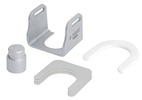 Unior Campagnolo Power Torque-Werkzeug-Set -