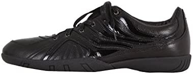 Diesel para hombre zapatillas de FLASH negro talla 44