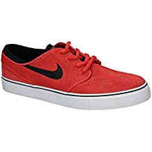 Nike 525104-807, Zapatillas de Deporte para Niños