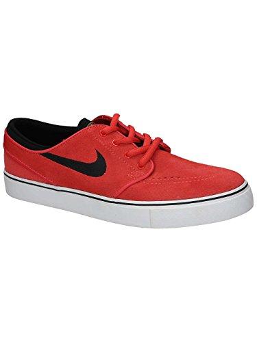 Nike - 525104-807, Scarpe sportive Bambino Multicolore
