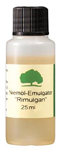 niemol-emulgator-rimulgan-25ml
