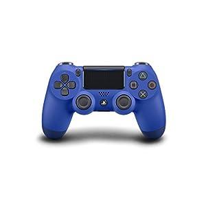 PlayStation 4 – DualShock 4