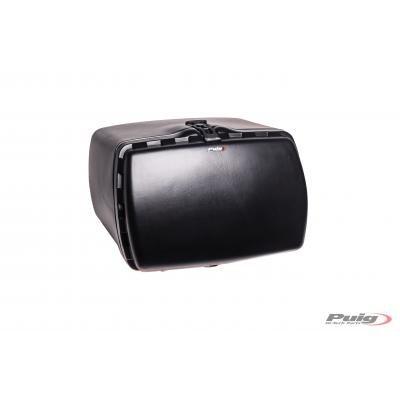 PUIG - 1126B/72 : Cofre baul especial grande reparto MAXI BOX (TIRADOR)
