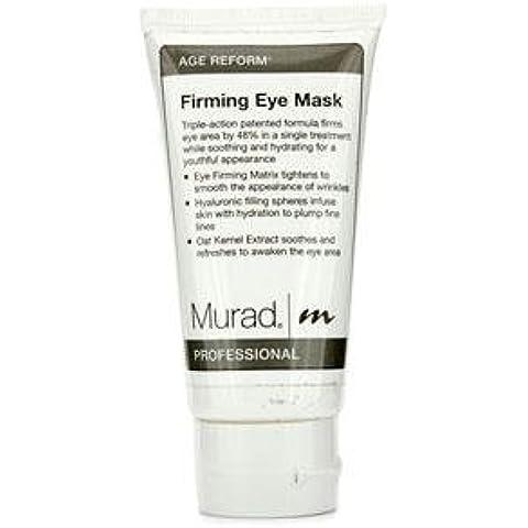Murad Age Reform Firming Eye Mask (Salon Size) 60ml