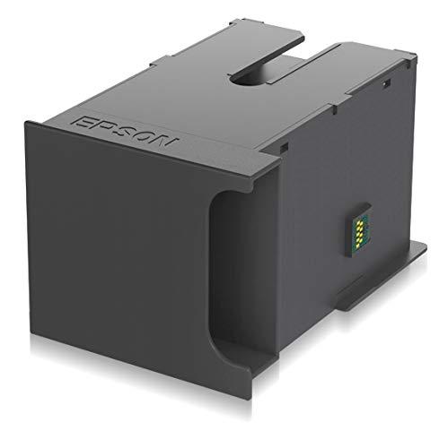 Maintenance Box Serie T671100