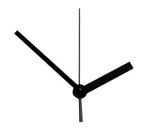 VBS Perfekt um eine Uhr selbst zu basteln
