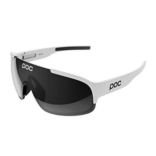 POC Sonnenbrille Crave
