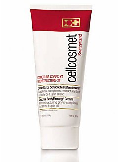 Cellcosmet BodyStructure-XT (200ml)