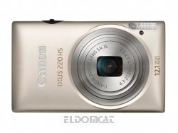 canon-digital-ixus-220-hs-powershot-elph-300hs-ixy-digi-410f-121-megapixel5-x-opt-zoom-27-zoll-displ