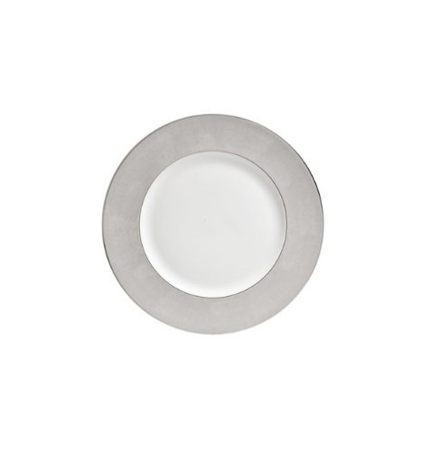 waterford-monique-lhuillier-stardust-dinner-plate-by-waterford