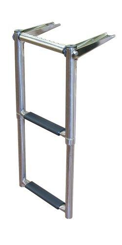 jif-marine-eqb2-over-platform-telescoping-boat-ladder-2-step