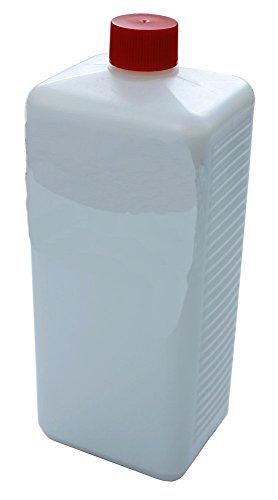 McPoster Latex-Leim- und Bindemittel für Profis 1 x 5 Liter
